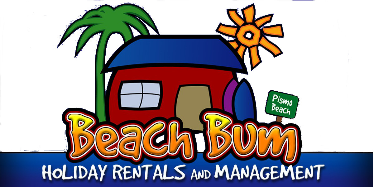 Beach Bum Holiday Rentals and Management