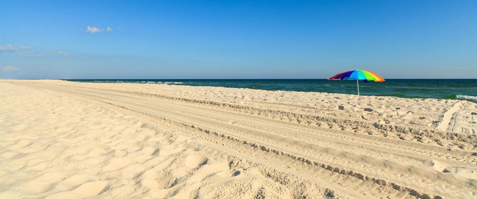 pismo beach deals